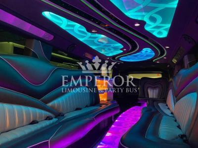 Hummer-H2-SUV-Limousine-09