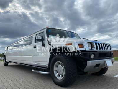 Hummer-H2-SUV-Limousine-14-scaled
