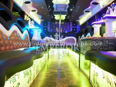 Athena-Party-Bus-04-1
