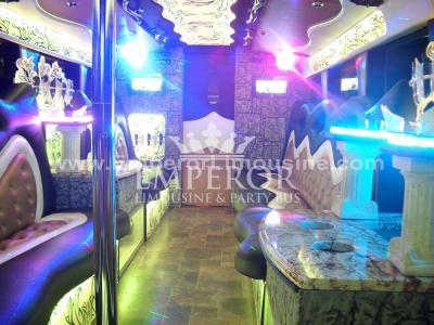 Athena-Party-Bus-05-1