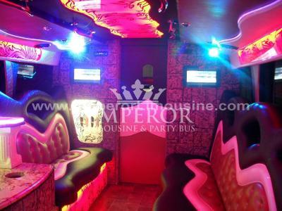 Athena-Party-Bus-09-1