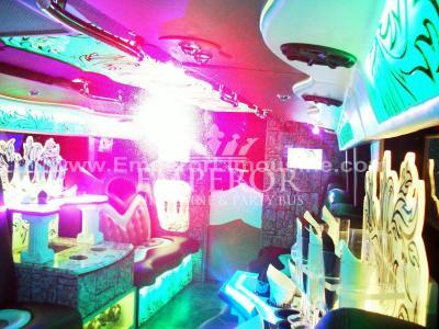 Athena-Party-Bus-14-1