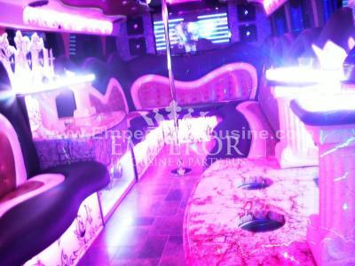 Athena-Party-Bus-18-1