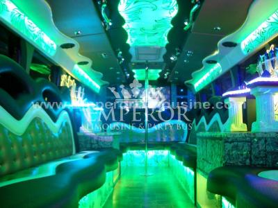 Athena-Party-Bus-24-1