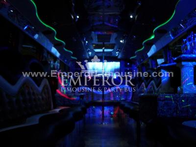 Athena-Party-Bus-25-1