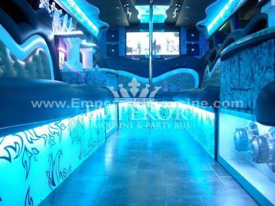 Athena-Party-Bus-26-1