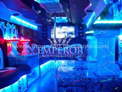 Athena-Party-Bus-27-1