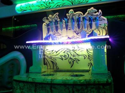 Athena-Party-Bus-29-1