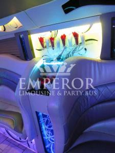 Pearl-Party-Bus-14-1