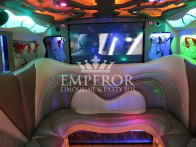 Pearl-Party-Bus-16-1