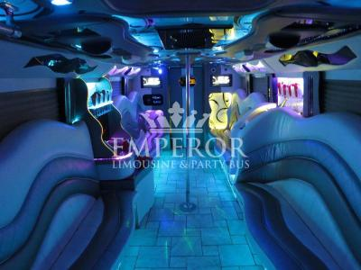 Pearl-Party-Bus-17-1