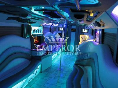 Pearl-Party-Bus-20-1
