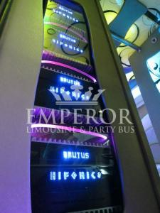 Pearl-Party-Bus-28-1