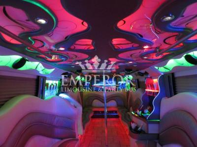 Pearl-Party-Bus-31-1