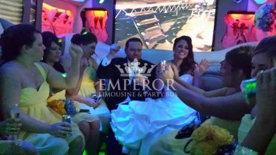 chicago-party-bus-wedding-2