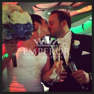 chicago-party-bus-wedding-3