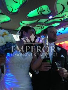 chicago-party-bus-wedding-4