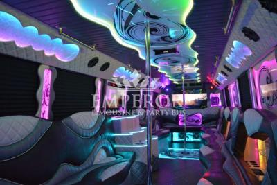 tiffany-party-buss-002-1024x684