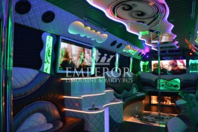 tiffany-party-buss-004-1024x684