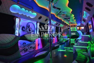 tiffany-party-buss-006-1024x684