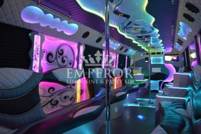 tiffany-party-buss-007-1024x684
