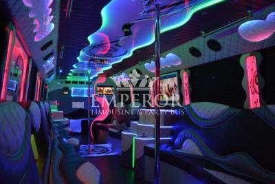 tiffany-party-buss-009-1024x684