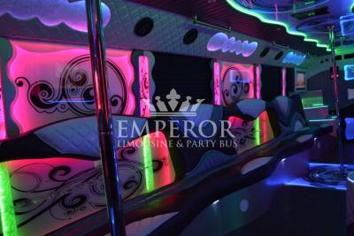 tiffany-party-buss-010-1024x684
