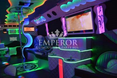 tiffany-party-buss-011-1024x684