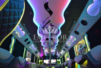 tiffany-party-buss-015-scaled