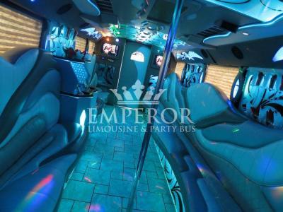Titanium-Party-Bus-10-1