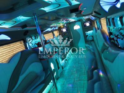 Titanium-Party-Bus-11-1
