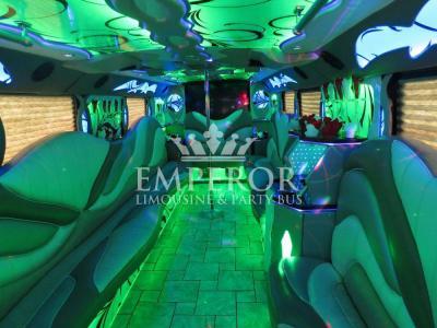 Titanium-Party-Bus-12-1