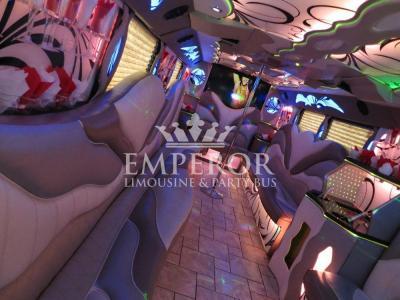 Titanium-Party-Bus-16-1
