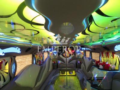 Titanium-Party-Bus-18-1