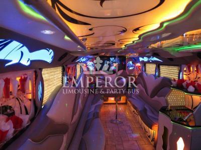 Titanium-Party-Bus-22-1
