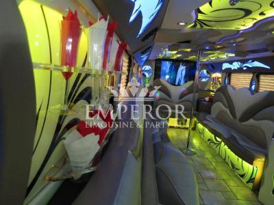 Titanium-Party-Bus-23-1