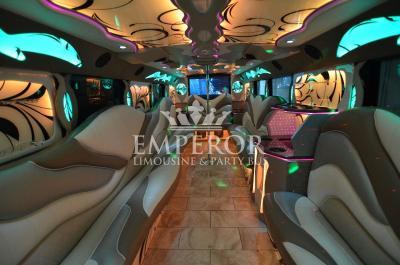Titanium-Party-Bus-31-1